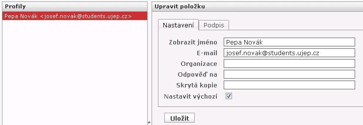 rc_profil_2.jpg